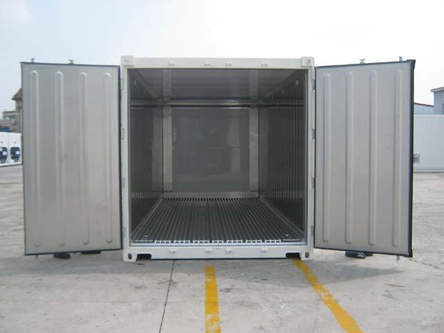 container-20-frigorifique1