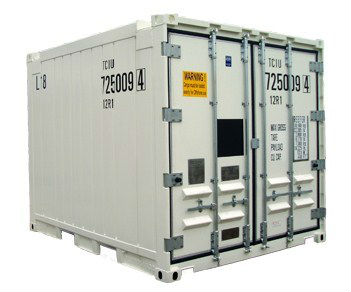 container-offshore-frigorifique-10