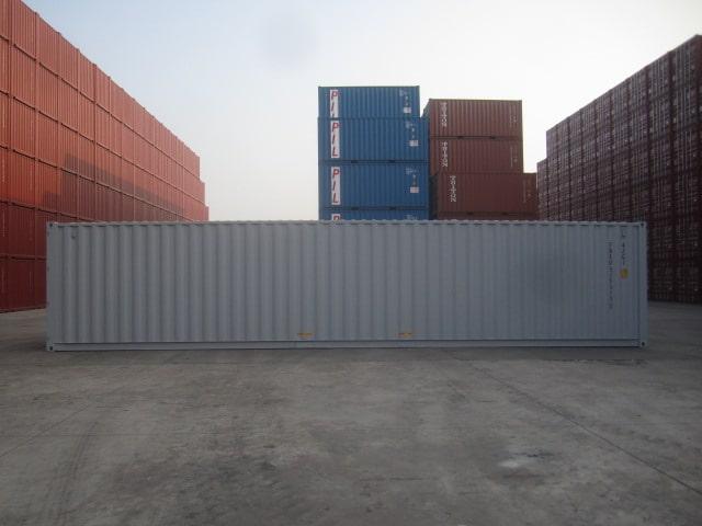 conteneur 12m dimensions